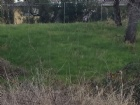 1829-1865 Laurel Ave Listing Photo