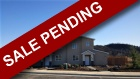 868 Congaree Ln, Lot 47   Listing Photo