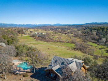 Photo of 26829 Whitmore Rd   Millville CA