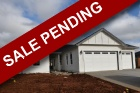 3318 Hotlam Rd Lot 14, Ph 3 Listing Photo