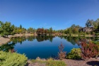 335 Franciscan Trl  Listing Photo