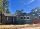 2556 Barney Rd  Listing Photo