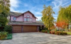 6055 Gleneagles Ct  Listing Photo