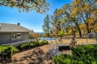 27275 Lookout Mountain Ln  Listing Photo