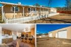 13560 Woodman Ln  Listing Photo
