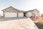4404 Risstay Way  Listing Photo