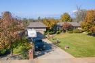 4734 Columbine   Listing Photo
