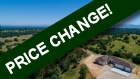 20440 Sunset Hills Dr Listing Photo