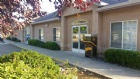 2881 Churn Creek Rd Listing Photo