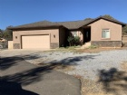 17488 Marianas Way  Listing Photo
