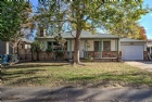 2911 Mahan St  Listing Photo