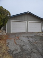 22136 Buckeye Place  Listing Photo
