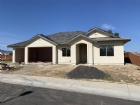 951 Katmai Pl, LOT 11   Listing Photo