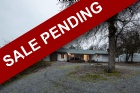 21199 State Highway 299 E   Listing Photo