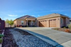 3860 Thomason Trl  Listing Photo