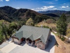 20326 Top Of The Hill Trl  Listing Photo