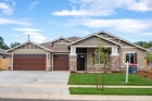 1193 Bingham Dr ( Lot 10)  Listing Photo