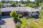 6796 Riata Dr  Listing Photo