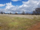 Lot 63 River Downs Listing Photo