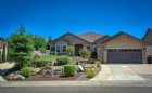 5731 Constitution Way  Listing Photo