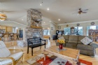 21253 Twin Oaks Lane  Listing Photo