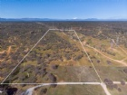40 Acres Etiwanda Way Listing Photo