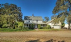 16100 Red Bank Rd  Listing Photo