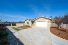 956 Fantenell Ct.  Listing Photo