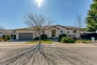 4031 Sunglow Dr  Listing Photo