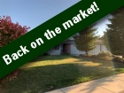 2855 Shasta St  Listing Photo