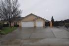 4216 Pendleton Ct  Listing Photo