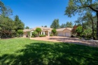 13497 Tierra Heights Rd  Listing Photo