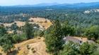 13497 Old Oregon Trl  Listing Photo