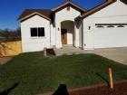 19916 Freshwater Dr  Listing Photo