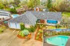 721 Collyer Dr  Listing Photo