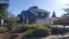 2713 Amethyst Way  Listing Photo
