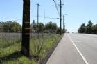 4323 Churn Creek Rd Listing Photo