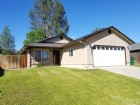 16840 Winchell Dr  Listing Photo