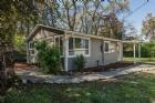 2586 W. Hillside   Listing Photo