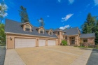 8233 Muscat Ct  Listing Photo