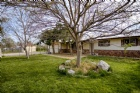 19070 Agnew Ave  Listing Photo