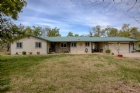 4726 Happy Valley Rd  Listing Photo