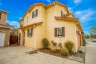 2379 Shining Star Way  Listing Photo