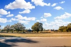 Lot 31 Palo Cedro Oaks Listing Photo
