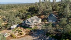 20119 Sunrise Dr  Listing Photo