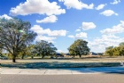 Lot 32 Palo Cedro Oaks Listing Photo