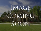 Lot 33 Palo Cedro Oaks Listing Photo