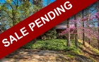 19507 Fawn Rd  Listing Photo