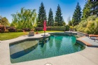 19277 Sellins View Ct  Listing Photo
