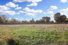 Lot 9 Palo Cedro Oaks Listing Photo